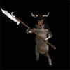 Бесплатный сервер Diablo 2 - последнее сообщение от Episcop_moo