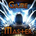 Фотография Game Master