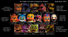 five_nights_at_freddy_s__animatronic_analysis_by_circlehunter-d86gb21.png