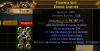 5L6s ilvl65 nice armor 1200+ EVE and Dual res.png