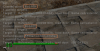 Fallout4 2015-12-09 22-33-00-64.png