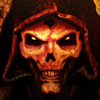 Блокирование аккаунта - последнее сообщение от Diablo