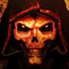 Амазонка на Charged Strike 90 lvl - HellWalkiriya - последнее сообщение от Diablo