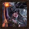Diablo 3: +100% легендарных предметов навсегда - последнее сообщение от zemer