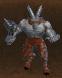 Какая лучше  Diablo 1,2 или 3? - последнее сообщение от Товарищ Козлик