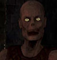 """Diablo 3 и  Diablo 3 """"R... - последнее сообщение от Hayashida"""