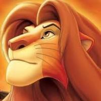 Фотография Avatar-Lion