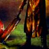 Salem [tv series] - последнее сообщение от TheButcher