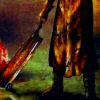 Il Principe - последнее сообщение от TheButcher