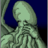 Заброшенная церковь - последнее сообщение от Darth Malice