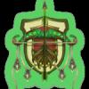 RPG, MMORPG, браузерные MMORPG - последнее сообщение от Drakensang Online