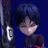 Обсуждаем просмотренное аниме - последнее сообщение от Envy
