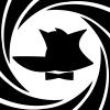 Мастера и Фамильяры (Литературная игра) - последнее сообщение от Fawkes