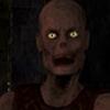 "Diablo 3 и  Diablo 3 ""Reaper of Souls"" - последнее сообщение от Hayashida"