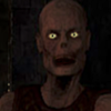 Diablo 3: Новый класс - Некромант - последнее сообщение от Hayashida