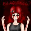 "Клан от форума ""Diablo1.ru"" - последнее сообщение от ProstoMeg"