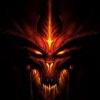 Diablo: HD Mod - общая тема... - последнее сообщение от MarcaD