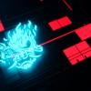 Cyberpunk 2077 - 20 причин... - последнее сообщение от The Notorious