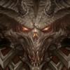 Исправление цветов в Diablo 1 для Win7 - последнее сообщение от Вангер